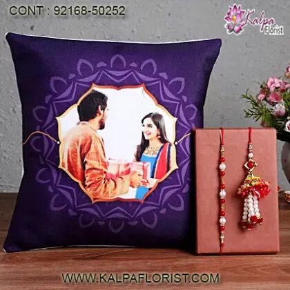 send rakhi usa to india, how to send rakhi from usa to india, send rakhi to usa from india online, send rakhi online to india from usa free shipping, kalpa florist