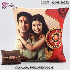 send rakhi with gifts online, send rakhi gifts to mumbai online, send rakhi gifts online indiasend rakhi gifts to india online, kalpa florist