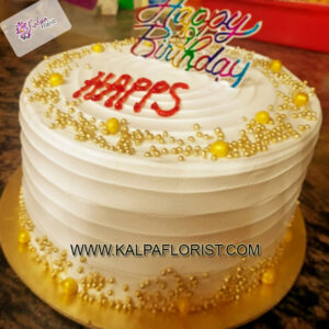 Send Beautiful Birthday Cakes | Happy Birthday Cake With Name | Kalpa Florist Get cake ideas for brother & order cake for your brother from kalpa florist. Beautiful Birthday Cakes | Happy Birthday Cake With Name, happy birthday cake, images of birthday cakes, pictures of birthday cakes, pictures for birthday cakes, beautiful birthday cakes, happy birthday cake gif, happy birthday cake with name, happy birthday cake chocolate, happy birthday cakes beautiful, happy 50th birthday cake, happy birthday cake 50th, beautiful birthday cakes for ladies, happy 40th birthday cake, happy 60th birthday cake, happy 21st birthday cakes, happy birthday cake to me, a happy birthday cake, happy birthday cake and wishes, beautiful birthday cakes with flowers, birthday cake order online delivery, order birthday cake online for delivery, birthday cake online near me, birthday cake order online chicago, birthday cake online with name, Beautiful Birthday Cakes | Happy Birthday Cake With Name, 1st birthday cake order online, vegan birthday cake order online, birthday cake online order jaipur, order your birthday cake online, birthday cake online order in agra, birthday cake order online dubai, Birthday Cake Order Online | birthday cake order online near me,  birthday cake online pune, happy birthday cake buy online, birthday cake order online bangkok, birthday cake order, birthday cake order online, online cake order for birthday, birthday cake to order, birthday cake to order near me, birthday cake order near me, birthday cake for brother in law, birthday cake for twins brother and sister, 25th birthday cake for brother, happy birthday cake for a brother, birthday cake for a brother, birthday cake design for brother, birthday cake for brother with name, birthday cake for little brother, happy birthday cake for brother in law, birthday cake for brother in law with name, funny birthday cake for brother, birthday cake for big brother, birthday cake for younger brother, birthday cake for elder brother, birthday cake order online, birthday cake to order online, birthday cake online order, birthday cake order online near me, order birthday cake online for delivery in usa, United States, Australia, United Kingdom, New Zealand, United Arab Emirates, Indonesia, Norway Germany, kalpa florist