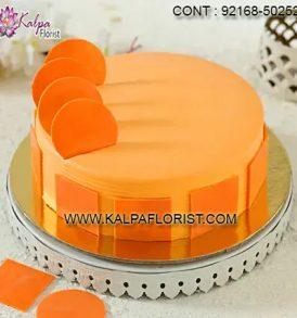 birthday cake for husband, birthday cake for a husband, happy birthday cake for husband, happy birthday husband cake birthday cake for husband ideas
