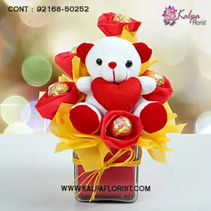 Send Birthday Gift Shop Near Me | Birthday Gift Store Near Me | Send gifts to India from Canada online order of gifts from Canada .