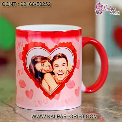 Send Birthday Gifts For Girls | Birthday Gifts For Girl Best. Find Great Birthday Gift Ideas online and bring Smile on Faces. birthday gifts for girl friends, birthday gifts for girls, birthday gifts for girl best friend, birthday gifts for girl 6 years old 16th birthday gifts for girl, birthday gifts for college girl, 1st birthday gifts for girl baby, birthday gifts for girl baby, United States, Australia, United Kingdom, New Zealand, United Arab Emirates, Indonesia, Norway Germany, kalpa florist