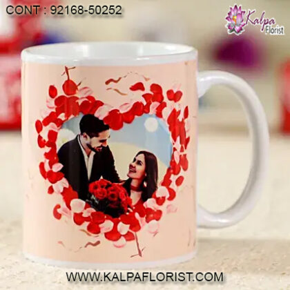 Birthday Gifts Online Delivery | Order Birthday Cakes Online For Delivery. Birthdays have always been special as it marks the birth anniversary of a person. birthday cakes online for delivery, birthday gifts online delivery, order birthday cakes online for delivery, birthday gifts for boyfriend online delivery, birthday gifts online same day delivery, birthday cakes online delivery near me, online birthday cake delivery in mumbai, birthday gift online delivery chennai, online birthday gifts delivery in lucknow, best online birthday gifts delivery, birthday gifts online delivery hyderabad, birthday gift online delivery mumbai, birthday gifts for sister online delivery, birthday gift online delivery philippines, send birthday gifts online midnight delivery, birthday gifts online delivery in delhi, birthday gift online delivery malaysia birthday gifts online delivery in chennai, birthday gift online delivery kerala, birthday gift online delivery dubai, birthday gifts online delivery usa, birthday gifts online delivery uk, birthday cakes online delivery chennai, birthday gifts online delivery bangalore, United States, Australia, United Kingdom, New Zealand, United Arab Emirates, Indonesia, Norway Germany, kalpa florist
