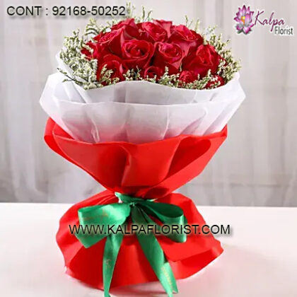 order a flower bouquet online, flower bouquet online order, flower bouquet online, flower bouquet online delivery flower bouquet buy online, kalpa florist