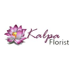Kalpa Florist Phagwara Punjab, Kalpa Florist Phagwara, kalpa florist