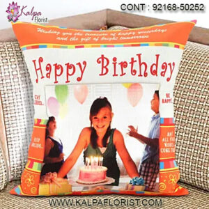 online gift for birthday, online gift on birthday, send online gift on birthday, online gift delivery for birthday, online gift ideas for birthday, kalpa florist