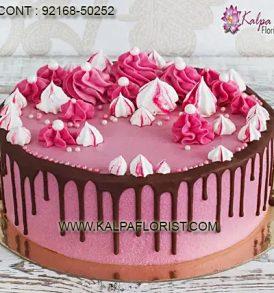 order cakes online near me, order cakes online safeway, buy cakes online, order cakes online for delivery, order cakes online delivery