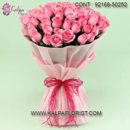 flowers for delivery today, order flowers for delivery online, kalpa florist