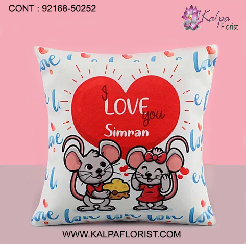 Birthday Gift Best Friend | Birthday Gift For Best Friend Girl : Order gifts for friend, husband, wife, girlfriend etc in Usa.