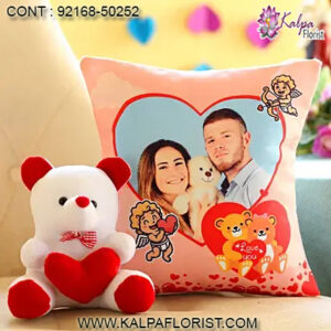 Buy Birthday Gift For Wife | Birthday Gift For Husband | across India from best birthday gift ideas at Kalpa Florist. birthday gift for him, birthday gift for her, birthday gift for boyfriend, birthday gift for best friend, birthday gift for wife, birthday gift for girlfriend, birthday gift for husband, birthday gift for friend, ideas for birthday gift for wife, birthday gift for wife ideas, birthday gift for girl best friend, birthday gift for grandma, birthday gift for girlfriend ideas, birthday gift for brother, birthday gift for friend female, birthday gift for best friend female, birthday gift for new mom, birthday gift for gf, birthday gift for my wife, birthday gift for wife romantic, birthday gift for ladies, birthday gift for roommate, perfect birthday gift for wife, birthday gift for my wife ideas, surprise birthday gift for wife, birthday gift for wife in india, birthday gift for wife india, birthday gift for new wife, birthday gift for girlfriend india, birthday gift for wife ideas india, birthday gift for wife uk, birthday gift for wife bangalore, birthday gift for wife canada, birthday gift for wife birthday, birthday gift from wife