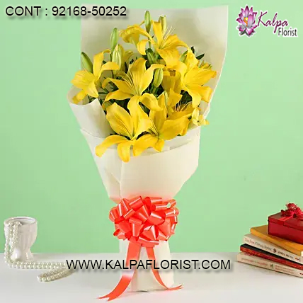 Flower Bouquet Near Me | Bouquet Of Flower Near Me by local florists with same-day & midnight flower bouquet home delivery. flower bouquet near me, bouquet of flower near me, flower bouquet delivery near me, wedding flower bouquet near me flower bouquet shop near me, fresh flower bouquet near me, floral bouquet near me, cheap flower bouquet near me, dried flower bouquet near me, flower bouquet store near me, buy flower bouquet near me, flower bouquet online delivery near me, flower bouquet near by me, flower bouquet around me United States, Australia, United Kingdom, New Zealand, United Arab Emirates, Indonesia, Norway Germany, kalpa florist