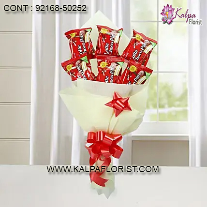 Send Gift For Birthday | Send Gift On Birthday | Kalpa Florist. Birthdays have always been special as it marks the birth anniversary . send gift for birthday, send gift on birthday, gift to send for birthday, how to send online gifts for birthday, send birthday gift for him, send gifts on birthday in india