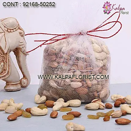 Dried Fruit Gifts | Dry Fruits Near Me, Order best quality Dried Fruit and Nut Gift Baskets Online. for more details call us.