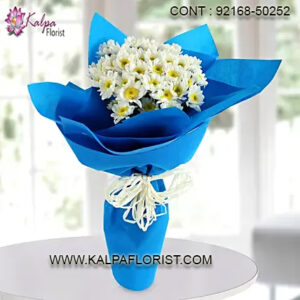 Our beautiful flower bouquets price   Flower Bouquet Delivery Near Me from elegant arrangements of Daisy to festive rainbows of roses.