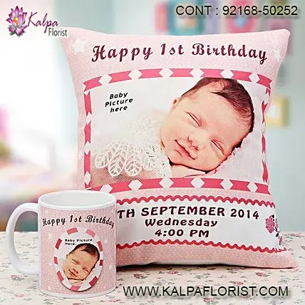 Gift For Best Friend Girl | Gift Ideas For Best Friend Female across India from best birthday gifts best ideas at Kalpa Florist.