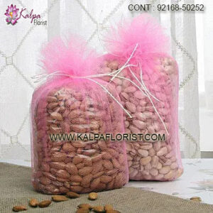 Order and Send Gifts For Birthday Online to your Loved Ones for delivery. Find Great Birthday Gift Ideas online and bring Smile on Faces .