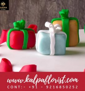 Best Christmas Special Cake Chocolate