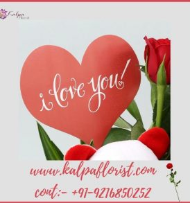 Love Tag Valentine Week