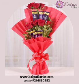Chocolate Roses Bouquet Chocolate And Roses Delivery In Delhi, Chocolate Roses Bouquet | Flower And Chocolate Delivery In Delhi | Kalpa Florist, flower and chocolate delivery in delhi, online flower and chocolate delivery in delhi, flower bouquet delivery in dwarka delhi, chocolates and flowers, chocolates and flowers delivery, chocolates and flowers delivered, flowers and chocolates gift baskets, chocolates and flowers images, chocolates and flowers cathy cassidy, send godiva chocolates and flowers, flowers and free chocolates, happy birthday chocolates and flowers, flowers and chocolates online, flowers and chocolates delivery manila, flowers and chocolates free delivery, chocolates and flowers online, flowers and chocolates for easter, labelle chocolates and flowers, chocolates and flowers for delivery, flowers and chocolates for christmas, chocolates and flowers quotes, chocolates and flowers for birthday, chocolates and flowers for valentines, valentine week, valentine week days, which day valentine week, valentine week 2020, valentine week events, valentine week list, valentine week list 2020, valentine week day today, valentine week days list , valentine week 7 days, in valentine week today is which day, valentine week which day today, valentine week quotes, valentine week chocolate day, ideas for valentine week, valentine week ideas, valentine week today, valentine week of february, valentine week image, flower delivery in punjab, online cake and flower delivery in punjab, flower delivery jalandhar punjab, flower delivery online amritsar punjab, flower delivery in moga punjab, online flower delivery in punjab, online delivery from usa to india, flower delivery to india from australia, flower delivery from canada,  online flower delivery from uk to india, best flowrist in jalandhar punjab, flower point in jalandhar, Chocolate Roses Bouquet | Flower And Chocolate Delivery In Delhi | Kalpa Florist,  online gifts delivery in jaipur, women day, chocolate roses bouquet, chocolate flower bouquet, bouquet of chocolate roses, chocolate covered strawberry roses bouquet, chocolate covered strawberries bouquet with roses, chocolate strawberry rose bouquet, chocolate strawberry rose bouquets, chocolate roses delivered, chocolate bouquet with roses, chocolate and roses bouquet, how to make homemade chocolate bouquet, how to make chocolate roses bouquet, chocolate rose bouquet how to make, how to make simple chocolate bouquet