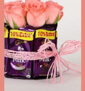 Online Gifts Delivery In Jalandhar Punjab