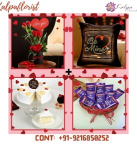 Be Mine Magical Gift Combo Same Day Gift Delivery Near Me,Be Mine Magical Gift Combo | Same Day Gift Delivery Near Me | Kalpa Florist, same day gift delivery near me, same day gift basket delivery near me, same day gift delivery chandigarh, gift combos for him, gift combo, gift combo for him, diwali gift combo, return gift combo, combo gift set for him, rakhi with gift combo, gift combos for her, christmas gift combo, birthday gift combo for girlfriend, gift of immortality combo, birthday gift combo for husband, rakhi gift combo for brother, rakhi gift combo, gift combo for husband, combo gift pack for boyfriend, valentine gift combo, birthday gift combo pack, gift combo for mom, birthday gift combo, valentine gift combo online, gift combo for men, delivery gifts near me, valentine week, valentine week days, which day valentine week, valentine week 2020, valentine week events, valentine week list, valentine week list 2020, valentine week day today, valentine week days list , valentine week 7 days, in valentine week today is which day, valentine week which day today, valentine week quotes, valentine week chocolate day, ideas for valentine week, valentine week ideas, valentine week today, valentine week of february, valentine week image, online gifts delivery, online delivery of gifts, online gifts for delivery, online gifts delivery to india, online gift delivery services, online gifts delivery same day, online delivery of gifts in bangalore, online gifts delivery bangalore, online gifts delivery in bangalore, online gifts delivery in hyderabad, what can be delivered on valentine's day, online gifts delivery in lucknow, online gifts delivery in ahmedabad, easter gifts online delivery, online gift delivery chandigarh, online gifts delivery in vijayawada, online gifts and delivery, online gifts delivery for valentine's day, online gifts delivery in netherlands, online gifts delivery in kerala, valentine's day gifts online delivery chennai, online delivery gifts for birthday, online gifts free delivery, online gifts delivery hyderabad, online gifts same day delivery in ghaziabad, online gifts delivery in kolkata, online gifts delivery in chennai, online gifts delivery in delhi, online gift delivery sites in india, online gifts delivery in ludhiana, online gifts delivery in mangalore, online gift delivery sites, online gifts delivery in one day, online cakes and gifts delivery in hyderabad, online gifts delivery in kakinada, online gifts delivery in noida, online gifts delivery in kanpur, online gifts delivery today, online gifts delivery in jaipur, online home delivery gifts, online gifts home delivery in hyderabad, online birthday gifts delivery in lucknow, online gifts delivery in pune, online delivery of gi