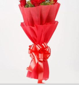 Bouquet For Sweetheart