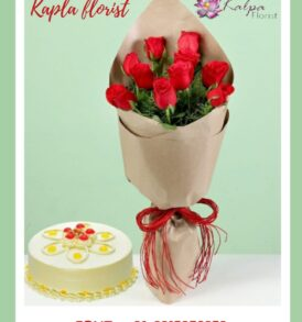 Bouquet Of Roses Cake Mother Day Gifts Online Delivery, Bouquet Of Roses & Cake | Mother's Day Gifts Online Delivery | Kalpa Florist, mother's day gifts online delivery, mothers day gifts online delivery, what can i get delivered for mother's day,  flower and cake cake flour walmart, flower for cake decorating, flower cake ideas, cake flour near me, flower and cake delivery, flower cake with cupcakes, flower and butterfly cake, flower cake pan, flower cake arrangement, flower with cake delivery, flower and birthday cake delivery valentine week, valentine week days, which day valentine week, valentine week 2020, valentine week events, valentine week list, valentine week list 2020, valentine week day today, valentine week days list , valentine week 7 days, in valentine week today is which day, valentine week which day today, valentine week quotes, valentine week chocolate day, ideas for valentine week, valentine week ideas, valentine week today, valentine week of february, valentine week image, mother's day, mothers day uk, mother's day wish, mothers day cake, mothers day usa, mother day special, mother's day in india, mother day 2022, mother day out near me, mothers day date 2020, mother day england, mothers day australia, mother day gifts online, mothers day uk 2020 flower delivery in punjab, online cake and flower delivery in punjab, flower delivery jalandhar punjab, flower delivery online amritsar punjab, flower delivery in moga punjab, online flower delivery in punjab, online delivery from usa to india, flower delivery to india from australia, flower delivery from canada,  online flower delivery from uk to india, best flowrist in jalandhar punjab, flower point in jalandhar, Bouquet Of Roses & Cake | Mother's Day Gifts Online Delivery | Kalpa Florist,