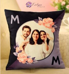 Fabulous Mom Personalised Cushion Online Gifts Delivery In Jaipur, Fabulous Mom Personalised Cushion | Online Gifts Delivery In Jaipur | Kalpa Florist, mother's day, mother's day in india, mothers day cake, mothers day usa, mother day image, mother day picture, mother day in india, is mother's day today, mother day song, mothers day australia, mother day today, mother day england, mother day gifts online, mother day restaurant, mother day activity, mother day special, mother day lebanon, mother day words, mother day paragraph, mother day photo, when mother day is celebrated, mothers day hashtags, mother day 2022, Online Gifts Delivery In Jaipur,  women day, women's day, when women's day, woman's day magazine, women's day date, women's day theme, women's day theme 2020, how much protein day woman, women's 7 day cleanse, what is a women's day, personalised gifts for him, personalised gifts wedding, personalised gifts for her, personalised gifts for men, personalised gifts for kids, personalised gifts men, personalised gifts photo, personalised gifts kids, personalised gifts to daddy, personalised gifts with photos, personalised gifts for dad, personalised gifts for boyfriend, personalised gifts, personalised gifts best friend, personalised gifts grandparents, personalised gifts for grandparents, personalised gifts for anniversary, personalised gifts anniversary,  ideas for personalised gifts, personalised gifts ideas, personalised gifts cheap, personalised gifts for couples, personalised gifts for friends, personalised gifts for husband, personalised gifts birthday,  personalised gifts girlfriend, personalised gifts in memory, personalised gifts diy, personalised gifts wooden, personalised gifts corporate, personalised gifts 50th birthday, personalised gifts 21st birthday, personalised gifts india, personalised gifts in india, personalised gifts online, personalised gifts mug, personalised gifts uk, personalised gifts shop, personalised gifts chocolate, personalised gifts usa, personalised gifts boxes, personalised gifts canada, personalised gifts xmas, personalised gifts 70th birthday, personalised gifts for girl best friend, personalised gifts 18th birthday, personalised gifts australia, personalised gifts for girls, personalised gifts 16th birthday,  personalised gifts near me, personalised gifts for women,  online gifts delivery, online delivery of gifts, online gifts for delivery, online gifts delivery to india, online gifts delivery same day, online gifts delivery in bangalore, online gifts delivery in hyderabad, online delivery of gifts in bangalore, online gifts delivery bangalore, online gifts delivery in one day, online gifts home delivery in hyderabad, online cake and gifts delivery in jalandhar, online gifts delivery in nagpur, online delivery of gifts in mumbai, birthday gifts online delivery hyderabad, online gifts delivery in ahmedabad, online gifts delivery today, online gifts delivery in jalandhar, online gifts delivery chennai, online delivery of gifts in delhi, easter gifts online delivery, valentine's day gifts online delivery chennai, online gifts free delivery, online gifts usa delivery, online gifts delivery in mangalore, online gifts delivery in rajahmundry, online gifts delivery in raipur, wedding anniversary gifts online delivery, online gifts delivery in navi mumbai, online gifts delivery in kolkata, online gifts delivery in kakinada, online gifts delivery to australia, online gifts same day delivery in ghaziabad, online gifts delivery in mysore, online cake delivery with gifts, online gifts delivery hyderabad, birthday gifts online delivery usa, online gifts delivery in lucknow, online gifts delivery in varanasi, online gifts delivery for valentine's day, wedding gifts online delivery, online birthday gifts delivery singapore, online gifts delivery in delhi, online gifts delivery in nellore, online gifts and delivery, online gifts delivery in pondicherry, online birthday gifts delivery in lucknow, online home delivery gifts, online gifts delivery in jaipur, online gifts delivery in kanpur, online gifts delivery in gurgaon, online delivery gifts for birthday, online gifts delivery in pune, what can be delivered on valentine's day, online gifts delivery in ludhiana, online gift delivery chandigarh, online gifts delivery in bathinda, online gifts delivery in bhopal, online gifts delivery in kerala, rakhi gifts online delivery, online cakes and gifts delivery in hyderabad, online gifts delivery in chennai, online gifts delivery in vijayawada, online gifts delivery in mumbai, online gifts delivery in prague, Fabulous Mom Personalised Cushion | Online Gifts Delivery In Jaipur | Kalpa Florist,