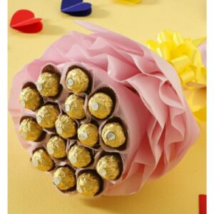 Ferrero Rocher Chocolate For Love | Chocolate Delivery In Jalandhar | Kalpa Florist, chocolate delivery in jalandhar, online chocolate delivery in jalandhar, same day chocolate delivery uk, same day chocolate delivery in mumbai, online chocolate delivery on same day, same day delivery chocolate strawberries, same day chocolate delivery in delhi, same day chocolate delivery san francisco, next day chocolate delivery uk, same day chocolate delivery sydney, same day delivery hampers uk, chocolate gifts same day delivery, same day chocolate delivery london, valentine's day chocolate same day delivery, same day delivery chocolate covered strawberries, same day chocolate delivery mumbai, same day chocolate delivery in kolkata, online chocolate delivery same day, online chocolate delivery in delhi same day, online chocolate delivery same day in noida, online, chocolate delivery on same day, online chocolate delivery in mumbai same day, can you order chocolate online, online chocolate delivery in pune same day, online chocolate delivery in gurgaon same day,  chocolates for love, chocolates with love, chocolate love cake, chocolate for love, chocolate love gifts, chocolates love quotes, chocolate love quotes,chocolate lover quotes, chocolate love bars, chocolate loveseat, chocolate love wine,  mother's day, mother's day in india, mothers day cake, mothers day usa, mother day image, mother day picture, mother day in india, is mother's day today, mother day song, mothers day australia, mother day today, mother day england, mother day gifts online, mother day restaurant, mother day activity, mother day special, mother day lebanon, mother day words, mother day paragraph, mother day photo, when mother day is celebrated, mothers day hashtags, mother day 2022, online delivery in lucknow, online delivery in ranchi, online delivery in pune, online flower delivery in hyderabad, online cake delivery in delhi, online delivery in hyderabad, online cake delivery in noida, online medicine delivery in hyderabad, online delivery in jalandhar, online delivery in kapurthla. online delivery to india from canada, valentine gifts, valentine chocolate day, valentine day Looking For, Ferrero Rocher Chocolate For Love | Chocolate Delivery In Jalandhar | Kalpa Florist, online  order from australia, from usa, from uk, from canada, from france, from newzealand, united kingdom,