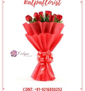 Flower And Chocolate Delivery Near Me, Special Gifts | Flower And Chocolate Delivery Near Me | Kalpa Florist, buy special gifts, special gifts for him, special gifts for her, special gifts him, special gifts for friends, special gifts for daughters, special gifts for mom, special mother's day gifts, special gifts on birthday, special gifts for valentines day, special granddaughter gifts, special gifts for boyfriend, special gifts for men, special gifts for husband, special gifts christmas, special gifts boyfriend, special gifts for best friend, special grandma gifts, special graduation gifts, special auntie gifts, latest special gifts girlfriend, special anniversary gifts, special gifts for girlfriend, special gifts for him birthday, special gifts husband, special grandad gifts, special niece gifts, special gifts theater, special gift ideas, special needs gifts, special memory gifts, special valentines gifts for him, special retirement gifts, special gifts for brother, special photo gifts, special gifts for girls, special personalized gifts, special valentines gifts for her, special nurse gifts , special gifts 60th birthday,special mom gifts, you are special gifts, special gift shop, special engagement gifts, special gifts delivered, special newborn gifts, new flower and chocolate delivery in delhi, online flower and chocolate delivery in delhi, flower bouquet delivery in dwarka delhi, chocolates and flowers, chocolates and flowers delivery, chocolates and flowers delivered, flowers and chocolates gift baskets, chocolates and flowers images, chocolates and flowers cathy cassidy, send godiva chocolates and flowers, flowers and free chocolates, happy birthday chocolates and flowers, flowers and chocolates online, flowers and chocolates delivery manila, flowers and chocolates free delivery, chocolates and flowers online, flowers and chocolates for easter, labelle chocolates and flowers, chocolates and flowers for delivery, flowers and chocolates for christmas, chocolates and flowers quotes, chocolates and flowers for birthday, chocolates and flowers for valentines, valentine week, valentine week days, which day valentine week, valentine week 2020, valentine week events, valentine week list, valentine week list 2020, valentine week day today, valentine week days list , valentine week 7 days, in valentine week today is which day, valentine week which day today, valentine week quotes, valentine week chocolate day, ideas for valentine week, valentine week ideas, valentine week today, valentine week of february, valentine week image, flower delivery in punjab, online cake and flower delivery in punjab, flower delivery jalandhar punjab, flower delivery online amritsar punjab, flower delivery in moga punjab, online flower delivery in punjab, online delivery from usa to india, flower delivery to india from australia, flower delivery from canada,  online flower delivery from uk to india, best flowrist in jalandhar punjab, flower point in jalandhar,  online gifts delivery in jaipur, women day, chocolate roses bouquet, chocolate flower bouquet, bouquet of chocolate roses, chocolate covered strawberry roses bouquet, chocolate covered strawberries bouquet with roses, chocolate strawberry rose bouquet, chocolate strawberry rose bouquets, chocolate roses delivered, chocolate bouquet with roses, chocolate and roses bouquet, how to make homemade chocolate bouquet, how to make chocolate roses bouquet, chocolate rose bouquet how to make, how to make simple chocolate bouquet, Special Gifts | Flower And Chocolate Delivery Near Me | Kalpa Florist,
