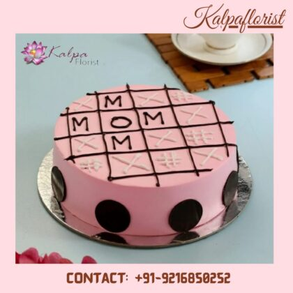 Happy Mother Day Cake | Mothers Day Cake Order Online | Kalpa Florist, best mother day cake, best mothers day cake, best cake recipe for mother's day, what cake to make for mother's day, best mother's day cake singapore, mother's day, mother's day in india, mothers day cake, mothers day usa, mother day image, mother day picture, mother day in india, is mother's day today, mother day song, mothers day australia, mother day today, mother day england, mother day gifts online, mother day restaurant, mother day activity, mother day special, mother day lebanon, mother day words, mother day paragraph, mother day photo, when mother day is celebrated, mothers day hashtags, mother day 2022, buy online cake delivery, online cake delivery for birthday, online cake delivery on birthday, online cake delivery usa, online cake delivery free shipping, online cake delivery near me, online cake delivery in hyderabad, online cake delivery hyderabad, online cake delivery in bangalore, online cake delivery bangalore, online cake delivery to bangalore, online cake delivery in chennai, online cake delivery chennai, online cake delivery in mumbai, online cake delivery mumbai, online cake order and delivery, online cake delivery in pune, online cake delivery pune, online cake delivery in kolkata, online cake delivery to mumbai,  online cake delivery at midnight, online cake delivery to kolkata, online cake delivery vijayawada, online cake delivery ahmedabad, online cake delivery gurgaon, online cake delivery midnight, online cake delivery to delhi, online cake delivery in delhi, online cake delivery kolkata, fresh online cake delivery same day, online cake delivery bangalore midnight, online cake delivery delhi, online cake delivery in noida sector 77, online cake delivery vellore, online cake delivery jodhpur, online cake delivery patna, online cake delivery in hoshiarpur, online cake delivery nagpur, online cake delivery amritsar, online cake delivery in amritsar, online cake delivery in chandigarh, online cake delivery ludhiana, online cake delivery in patiala, online cake delivery greater noida, online cake delivery faridabad, online cake delivery on same day, online cake delivery noida, online cake delivery udaipur, online cake delivery patiala, Looking For : Happy Mother Day Cake | Mothers Day Cake Order Online | Kalpa Florist , online cake delivery panchkula, online cake order and delivery in bangalore, online cake delivery 24 hours, how to deliver cake online, online cake delivery lucknow, online cake delivery agra, online cake delivery in bathinda, online cake delivery now, online cake delivery anywhere in india, online cake delivery in patna, online delivery cake and flowers, online cake delivery in noida sector 78, online cake delivery uttam nagar new delhi delhi, online cake delivery jaipur, online cake delivery chandigarh, online cake delivery jalandhar