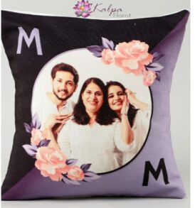 Mom Presonalised Cushion Online Gifts Delivery In Jalandhar, Fabulous Mom Personalised Cushion | Online Gifts Delivery In Jaipur | Kalpa Florist, mother's day, mother's day in india, mothers day cake, mothers day usa, mother day image, mother day picture, mother day in india, is mother's day today, mother day song, mothers day australia, mother day today, mother day england, mother day gifts online, mother day restaurant, mother day activity, mother day special, mother day lebanon, mother day words, mother day paragraph, mother day photo, when mother day is celebrated, mothers day hashtags, mother day 2022, Online Gifts Delivery In Jaipur,  women day, women's day, when women's day, woman's day magazine, women's day date, women's day theme, women's day theme 2020, how much protein day woman, women's 7 day cleanse, what is a women's day, personalised gifts for him, personalised gifts wedding, personalised gifts for her, personalised gifts for men, personalised gifts for kids, personalised gifts men, personalised gifts photo, personalised gifts kids, personalised gifts to daddy, personalised gifts with photos, personalised gifts for dad, personalised gifts for boyfriend, personalised gifts, personalised gifts best friend, personalised gifts grandparents, personalised gifts for grandparents, personalised gifts for anniversary, personalised gifts anniversary,  ideas for personalised gifts, personalised gifts ideas, personalised gifts cheap, personalised gifts for couples, personalised gifts for friends, personalised gifts for husband, personalised gifts birthday,  personalised gifts girlfriend, personalised gifts in memory, personalised gifts diy, personalised gifts wooden, personalised gifts corporate, personalised gifts 50th birthday, personalised gifts 21st birthday, personalised gifts india, personalised gifts in india, personalised gifts online, personalised gifts mug, personalised gifts uk, personalised gifts shop, personalised gifts chocolate, personalised gifts usa, personalised gifts boxes, personalised gifts canada, personalised gifts xmas, personalised gifts 70th birthday, personalised gifts for girl best friend, personalised gifts 18th birthday, personalised gifts australia, personalised gifts for girls, personalised gifts 16th birthday,  personalised gifts near me, personalised gifts for women,  online gifts delivery, online delivery of gifts, online gifts for delivery, online gifts delivery to india, online gifts delivery same day, online gifts delivery in bangalore, online gifts delivery in hyderabad, online delivery of gifts in bangalore, online gifts delivery bangalore, online gifts delivery in one day, online gifts home delivery in hyderabad, online cake and gifts delivery in jalandhar, online gifts delivery in nagpur, online delivery of gifts in mumbai, birthday gifts online delivery hyderabad, online gifts delivery in ahmedabad, online gifts delivery today, online gifts delivery in jalandhar, online gifts delivery chennai, online delivery of gifts in delhi, easter gifts online delivery, valentine's day gifts online delivery chennai, online gifts free delivery, online gifts usa delivery, online gifts delivery in mangalore, online gifts delivery in rajahmundry, online gifts delivery in raipur, wedding anniversary gifts online delivery, online gifts delivery in navi mumbai, online gifts delivery in kolkata, online gifts delivery in kakinada, online gifts delivery to australia, online gifts same day delivery in ghaziabad, online gifts delivery in mysore, online cake delivery with gifts, online gifts delivery hyderabad, birthday gifts online delivery usa, online gifts delivery in lucknow, online gifts delivery in varanasi, online gifts delivery for valentine's day, wedding gifts online delivery, online birthday gifts delivery singapore, online gifts delivery in delhi, online gifts delivery in nellore, online gifts and delivery, online gifts delivery in pondicherry, online birthday gifts delivery in lucknow, online home delivery gifts, online gifts delivery in jaipur, online gifts delivery in kanpur, online gifts delivery in gurgaon, online delivery gifts for birthday, online gifts delivery in pune, what can be delivered on valentine's day, online gifts delivery in ludhiana, online gift delivery chandigarh, online gifts delivery in bathinda, online gifts delivery in bhopal, online gifts delivery in kerala, rakhi gifts online delivery, online cakes and gifts delivery in hyderabad, online gifts delivery in chennai, online gifts delivery in vijayawada, online gifts delivery in mumbai, online gifts delivery in prague, Fabulous Mom Personalised Cushion | Online Gifts Delivery In Jaipur | Kalpa Florist,