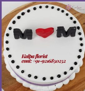Mom Special Cake UK