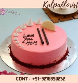 Mother Day Cake Online Cake Delivery Near Me, Mother Day Cake | Online Cake Delivery Near Me | Kalpa Florist, mother's day, mother's day in india, mothers day cake, mothers day usa, mother day image, mother day picture, mother day in india, is mother's day today, mother day song, mothers day australia, mother day today, mother day england, mother day gifts online, mother day restaurant, mother day activity, mother day special, mother day lebanon, mother day words, mother day paragraph, mother day photo, when mother day is celebrated, mothers day hashtags, mother day 2022, buy online cake delivery, online cake delivery for birthday, online cake delivery on birthday, online cake delivery usa, online cake delivery free shipping, online cake delivery near me, online cake delivery in hyderabad, online cake delivery hyderabad, online cake delivery in bangalore, online cake delivery bangalore, online cake delivery to bangalore, online cake delivery in chennai, online cake delivery chennai, online cake delivery in mumbai, online cake delivery mumbai, online cake order and delivery, online cake delivery in pune, online cake delivery pune, online cake delivery in kolkata, online cake delivery to mumbai,  online cake delivery at midnight, online cake delivery to kolkata, online cake delivery vijayawada, online cake delivery ahmedabad, online cake delivery gurgaon, online cake delivery midnight, online cake delivery to delhi, online cake delivery in delhi, online cake delivery kolkata, fresh online cake delivery same day, online cake delivery bangalore midnight, online cake delivery delhi, online cake delivery in noida sector 77, online cake delivery vellore, online cake delivery jodhpur, online cake delivery patna, online cake delivery in hoshiarpur, online cake delivery nagpur, online cake delivery amritsar, online cake delivery in amritsar, online cake delivery in chandigarh, online cake delivery ludhiana, online cake delivery in patiala, online cake delivery greater noida, online cake delivery faridabad, online cake delivery on same day, online cake delivery noida, online cake delivery udaipur, online cake delivery patiala, Looking For : Mother Day Cake | Online Cake Delivery Near Me | Kalpa Florist, online cake delivery panchkula, online cake order and delivery in bangalore, online cake delivery 24 hours, how to deliver cake online, online cake delivery lucknow, online cake delivery agra, online cake delivery in bathinda, online cake delivery now, online cake delivery anywhere in india, online cake delivery in patna, online delivery cake and flowers, online cake delivery in noida sector 78, online cake delivery uttam nagar new delhi delhi, online cake delivery jaipur, online cake delivery chandigarh, online cake delivery jalandhar