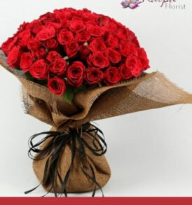 Online Flower Delivery In Patiala