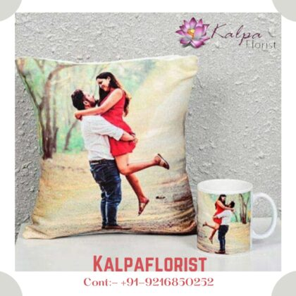Online Gifts Delivery In Bathinda, Personalised Cushion & Mug Combo Gifts | Online Gifts Delivery In Bathinda | Kalpa Florist, women day, women's day, when women's day, woman's day magazine, women's day date, women's day theme, women's day theme 2020, how much protein day woman, women's 7 day cleanse, what is a women's day, personalised gifts for him, personalised gifts wedding, personalised gifts for her, personalised gifts for men, personalised gifts for kids, personalised gifts men, personalised gifts photo, personalised gifts kids, personalised gifts to daddy, personalised gifts with photos, personalised gifts for dad, personalised gifts for boyfriend, personalised gifts, personalised gifts best friend, personalised gifts grandparents, personalised gifts for grandparents, personalised gifts for anniversary, personalised gifts anniversary, ideas for personalised gifts, personalised gifts ideas, personalised gifts cheap, personalised gifts for couples, personalised gifts for friends, personalised gifts for husband, personalised gifts birthday, personalised gifts amazon, personalised gifts valentines day, personalised gifts girlfriend, personalised gifts in memory, personalised gifts diy, personalised gifts wooden, personalised gifts corporate, personalised gifts 50th birthday, personalised gifts 21st birthday, personalised gifts india, personalised gifts in india, personalised gifts online, personalised gifts mug, personalised gifts uk, personalised gifts shop, personalised gifts chocolate, personalised gifts usa, personalised gifts boxes, personalised gifts canada, personalised gifts xmas, personalised gifts 70th birthday, personalised gifts for girl best friend, personalised gifts 18th birthday, personalised gifts australia, personalised gifts for girls, personalised gifts 16th birthday, personalised gifts near me, personalised gifts for women, online gifts delivery, online delivery of gifts, online gifts for delivery, online gifts delivery to india, online gift