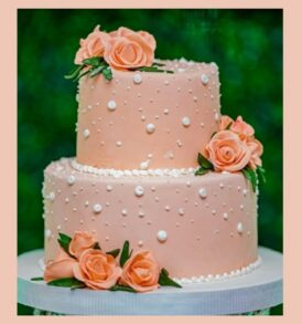 Peach Roses Truffle 2 Tier Cake Wedding Cakes Near Me Canada | Kalpa Florist, wedding cake near me, wedding cake bakery near me, wedding bakery near me, cake tasting for wedding near me, wedding cake tasting near me, wedding cake places near me, wedding cake shops near me, wedding cake toppers near me, wedding cake makers near me, gluten free wedding cake near me, how much is the average wedding cake, how much does the average wedding cake cost, wedding cake decorators near me, wedding cake vendors near me, italian wedding cake near me, vegan wedding cake near me, how much should a wedding cake cost, wedding cake designers near me, how much does a 2 tier wedding cake cost, what is the average price for a wedding cake, wedding cake taste testing near me, free wedding cake tasting near me, bakery for wedding cake near me, wedding cake pops near me, wedding cake samples near me, wedding cake stand rental near me, wedding anniversary cake near me, wedding cake supplies near me, cakes near me custom, wedding cake order online near me, 2 tier cake, 2 tier cake birthday, 2 tier cake price, 2 tier cake designs, 2 tier wedding cake ideas, 2 tier cake price birthday, Peach Roses Truffle 2 Tier Cake | Wedding Cakes Near Me | Kalpa Florist