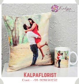 Personalised Cushion and muh combo gifts, Personalised Cushion & Mug Combo Gifts | Online Gifts Delivery In Bathinda | Kalpa Florist, women day, women's day, when women's day, woman's day magazine, women's day date, women's day theme, women's day theme 2020, how much protein day woman, women's 7 day cleanse, what is a women's day, personalised gifts for him, personalised gifts wedding, personalised gifts for her, personalised gifts for men, personalised gifts for kids, personalised gifts men, personalised gifts photo, personalised gifts kids, personalised gifts to daddy, personalised gifts with photos, personalised gifts for dad, personalised gifts for boyfriend, personalised gifts, personalised gifts best friend, personalised gifts grandparents, personalised gifts for grandparents, personalised gifts for anniversary, personalised gifts anniversary,  ideas for personalised gifts, personalised gifts ideas, personalised gifts cheap, personalised gifts for couples, personalised gifts for friends, personalised gifts for husband, personalised gifts birthday, personalised gifts amazon, personalised gifts valentines day, personalised gifts girlfriend, personalised gifts in memory, personalised gifts diy, personalised gifts wooden, personalised gifts corporate, personalised gifts 50th birthday, personalised gifts 21st birthday, personalised gifts india, personalised gifts in india, personalised gifts online, personalised gifts mug, personalised gifts uk, personalised gifts shop, personalised gifts chocolate, personalised gifts usa, personalised gifts boxes, personalised gifts canada, personalised gifts xmas, personalised gifts 70th birthday, personalised gifts for girl best friend, personalised gifts 18th birthday, personalised gifts australia, personalised gifts for girls, personalised gifts 16th birthday,  personalised gifts near me, personalised gifts for women,  online gifts delivery, online delivery of gifts, online gifts for delivery, online gifts delivery to india, online gifts delivery same day, online gifts delivery in bangalore, online gifts delivery in hyderabad, online delivery of gifts in bangalore, online gifts delivery bangalore, online gifts delivery in one day, online gifts home delivery in hyderabad, online cake and gifts delivery in jalandhar, online gifts delivery in nagpur, online delivery of gifts in mumbai, birthday gifts online delivery hyderabad, online gifts delivery in ahmedabad, online gifts delivery today, online gifts delivery in jalandhar, online gifts delivery chennai, online delivery of gifts in delhi, easter gifts online delivery, valentine's day gifts online delivery chennai, online gifts free delivery, online gifts usa delivery, online gifts delivery in mangalore, online gifts delivery in rajahmundry, online gifts delivery in raipur, wedding anniversary gifts online delivery, online gifts delivery in navi mumbai, online gifts delivery in kolkata, online gifts delivery in kakinada, online gifts delivery to australia, online gifts same day delivery in ghaziabad, online gifts delivery in mysore, online cake delivery with gifts, online gifts delivery hyderabad, birthday gifts online delivery usa, online gifts delivery in lucknow, online gifts delivery in varanasi, online gifts delivery for valentine's day, wedding gifts online delivery, online birthday gifts delivery singapore, online gifts delivery in delhi, online gifts delivery in nellore, online gifts and delivery, online gifts delivery in pondicherry, online birthday gifts delivery in lucknow, online home delivery gifts, online gifts delivery in jaipur, online gifts delivery in kanpur, online gifts delivery in gurgaon, online delivery gifts for birthday, online gifts delivery in pune, what can be delivered on valentine's day, online gifts delivery in ludhiana, online gift delivery chandigarh, online gifts delivery in bathinda, online gifts delivery in bhopal, online gifts delivery in kerala, rakhi gifts online delivery, online cakes and gifts delivery in hyderabad, online gifts delivery in chennai, online gifts delivery in vijayawada, online gifts delivery in mumbai, online gifts delivery in prague, Personalised Cushion & Mug Combo Gifts | Online Gifts Delivery In Bathinda | Kalpa Florist