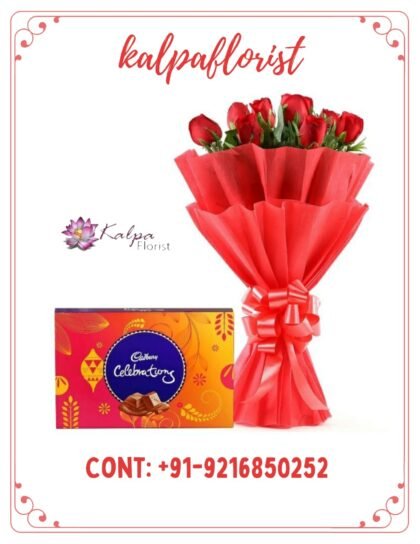 Special Gifts Flower And Chocolate Delivery Near Me, , Special Gifts | Flower And Chocolate Delivery Near Me | Kalpa Florist, buy special gifts, special gifts for him, special gifts for her, special gifts him, special gifts for friends, special gifts for daughters, special gifts for mom, special mother's day gifts, special gifts on birthday, special gifts for valentines day, special granddaughter gifts, special gifts for boyfriend, special gifts for men, special gifts for husband, special gifts christmas, special gifts boyfriend, special gifts for best friend, special grandma gifts, special graduation gifts, special auntie gifts, latest special gifts girlfriend, special anniversary gifts, special gifts for girlfriend, special gifts for him birthday, special gifts husband, special grandad gifts, special niece gifts, special gifts theater, special gift ideas, special needs gifts, special memory gifts, special valentines gifts for him, special retirement gifts, special gifts for brother, special photo gifts, special gifts for girls, special personalized gifts, special valentines gifts for her, special nurse gifts , special gifts 60th birthday,special mom gifts, you are special gifts, special gift shop, special engagement gifts, special gifts delivered, special newborn gifts, new flower and chocolate delivery in delhi, online flower and chocolate delivery in delhi, flower bouquet delivery in dwarka delhi, chocolates and flowers, chocolates and flowers delivery, chocolates and flowers delivered, flowers and chocolates gift baskets, chocolates and flowers images, chocolates and flowers cathy cassidy, send godiva chocolates and flowers, flowers and free chocolates, happy birthday chocolates and flowers, flowers and chocolates online, flowers and chocolates delivery manila, flowers and chocolates free delivery, chocolates and flowers online, flowers and chocolates for easter, labelle chocolates and flowers, chocolates and flowers for delivery, flowers and chocolates for christmas, chocolates and flowers quotes, chocolates and flowers for birthday, chocolates and flowers for valentines, valentine week, valentine week days, which day valentine week, valentine week 2020, valentine week events, valentine week list, valentine week list 2020, valentine week day today, valentine week days list , valentine week 7 days, in valentine week today is which day, valentine week which day today, valentine week quotes, valentine week chocolate day, ideas for valentine week, valentine week ideas, valentine week today, valentine week of february, valentine week image, flower delivery in punjab, online cake and flower delivery in punjab, flower delivery jalandhar punjab, flower delivery online amritsar punjab, flower delivery in moga punjab, online flower delivery in punjab, online delivery from usa to india, flower delivery to india from australia, flower delivery from canada,  online flower delivery from uk to india, best flowrist in jalandhar punjab, flower point in jalandhar,  online gifts delivery in jaipur, women day, chocolate roses bouquet, chocolate flower bouquet, bouquet of chocolate roses, chocolate covered strawberry roses bouquet, chocolate covered strawberries bouquet with roses, chocolate strawberry rose bouquet, chocolate strawberry rose bouquets, chocolate roses delivered, chocolate bouquet with roses, chocolate and roses bouquet, how to make homemade chocolate bouquet, how to make chocolate roses bouquet, chocolate rose bouquet how to make, how to make simple chocolate bouquet, Special Gifts | Flower And Chocolate Delivery Near Me | Kalpa Florist,