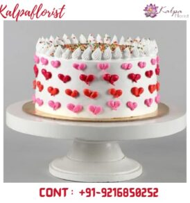 Sprinkle Love Vanilla Cake Online Cake Delivery In Jagraon, Sprinkle Love Vanilla Cake | Online Cake Delivery In Jagraon | Kalpa Florist, buy online cake delivery, online cake delivery for birthday, online cake delivery on birthday, online cake delivery usa, online cake delivery free shipping, online cake delivery near me, online cake delivery in hyderabad, online cake delivery hyderabad, online cake delivery in bangalore, online cake delivery bangalore, online cake delivery to bangalore, online cake delivery in chennai, online cake delivery chennai, online cake delivery in mumbai, online cake delivery mumbai, online cake order and delivery, online cake delivery in pune, online cake delivery pune, online cake delivery in kolkata, online cake delivery to mumbai, online cake delivery at midnight, online cake delivery to kolkata, online cake delivery vijayawada, online cake delivery ahmedabad, online cake delivery gurgaon, online cake delivery midnight, online cake delivery to delhi, online cake delivery in delhi, online cake delivery kolkata, valentine cake, cake for valentine, cake for valentine's day, valentine cake recipes, valentine cake images, valentine cake delivery, valentine cake for him, valentine cake near me, valentine cake names, valentine cake box, valentine cake order online, valentine cake for husband, valentine cake house, valentine cake online, valentine cake pics, valentine cake heart shape, valentine cake sprinkles, valentine cake writing, fresh online cake delivery same day, online cake delivery bangalore midnight, online cake delivery delhi, online cake delivery in noida sector 77, online cake delivery vellore, online cake delivery jodhpur, online cake delivery patna, online cake delivery in hoshiarpur, online cake delivery nagpur, online cake delivery amritsar, online cake delivery in amritsar, online cake delivery in chandigarh, online cake delivery ludhiana, online cake delivery in patiala, online cake delivery greater noida, online cake deliv