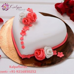 Sweet Love Truffle Fondant Cake Online Cake Delivery In Amritsar, Sweet Love Truffle Fondant Cake | Online Cake Delivery In Amritsar | Kalpa Florist, heart shape cake, heart shape cake ideas, heart shape cake design, heart shape cake for anniversary, heart shaped cake pan near me, heart shape cake near me, heart shape engagement cake, images of heart shape cake, heart shape cake images, heart shape cake with roses, how to make heart shape cake pops, heart shaped cake board, heart shaped cake pan sizes, heart shape cake cutter, heart shape cake topper, heart shape rose cake, heart shaped cake photos, heart shape chocolate cake images, heart shape rainbow cake, 8 heart shaped cake pan, heart shape cake for husband, heart shape cake decoration at home, heart shaped cake small size, round to heart shape cake, yellow heart shape cake, heart shape cake cases, how do i make a heart shaped cake, heart shape cake pineapple, heart shape kitkat cake, heart shape cake price, heart shaped unicorn cake, heart shape cake design images, heart shape cake ring, heart shape vanilla cake, heart shape cake black forest, heart shape gel cake,  valentine cake, cake for valentine's day, cake for valentine, valentine cake ideas, valentine cake pops, valentine cake design, recipe for valentine cake, valentine cake recipes, valentine cake decorations, cake for valentine's day recipe, valentine cake images, valentine cake decorating ideas, valentine cake pictures, valentine wedding cake, valentine cake pans, valentine cake toppers, valentine cakesicles, valentine cake pop bouquet, valentine cake pops recipe, how to make valentine cake, valentine cake pop ideas, valentine unicorn cake, valentine cake delivery, valentine cake for him, valentine cake near me, valentine's day cake near me, valentine cake names, valentine cake mix, same day cake delivery online, same day cake delivery in bangalore, same day delivery cake and flowers, midnight cake delivery in delhi, best midnight cake delivery in delhi, online flowers and cake midnight delivery in delhi, delivery in jalandhar, cake delivery in ludhiana, online cake delivery in mohali, online cake delivery in punjab, online cake delivery in mohali punjab, online cake delivery in amritsar, online cake delivery midnight in mohali, online cake delivery in kharar mohali, cake delivery to india from usa, cake delivery in chandigarh, cake delivery in panchkula, online cake delivery, online cake delivery in phagwara, online cake delivery in phillaur, online cake delivery in pathankot, online cake delivery in panchkula, online cake delivery in gurgaon, online cake delivery in delhi, online cake delivery in doraha, online cake delivery in dasuya,online cake delivery in dehradun, looking for : Sweet Love Truffle Fondant Cake | Online Cake Delivery In Amritsar | Kalpa Florist, online cake delivery in patiala, online cake delivery in pune, online cake delivery in phagwara punjab, online cake delivery in bathinda, online cake delivery in ambala cantt, delivery from usa to india, heart cake,valentine heart cake, valentine's day heart cake, valentine heart cake ideas, heart cake for valentine's day, heart shaped valentine cake ideas, online cake delivery near me, online delivery to india from usa, online delivery to india from Canada, cake for girlfriend, romantic cake for girlfriend, cake for boyfriend, cake for gf, cake for bf, cake for wife, online cake delivery in ambala, Online Cake Delivery In Phagwara