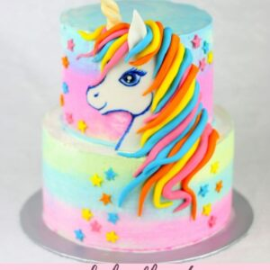 Unicone Cake Online Cake Delivery From Canada TO India,Two Tier Truffle Unicorn Cake | Send Cakes To India From Canada | Kalpa Florist, unicorn cake, unicorn cake rainbow, unicorn cake pics, unicorn cake near me, unicorn cake design, unicorn cake little debbie, unicorn cake for girl, unicorn cake pinterest, unicorn cake with fondant,  buy online cake delivery, online cake delivery for birthday, online cake delivery on birthday, online cake delivery usa, online cake delivery free shipping, online cake delivery near me, online cake delivery in hyderabad, online cake delivery hyderabad, online cake delivery in bangalore, online cake delivery bangalore, online cake delivery to bangalore, online cake delivery in chennai, online cake delivery chennai, online cake delivery in mumbai, online cake delivery mumbai, online cake order and delivery, online cake delivery in pune, online cake delivery pune, online cake delivery in kolkata, online cake delivery to mumbai,  online cake delivery at midnight, online cake delivery to kolkata, online cake delivery vijayawada, online cake delivery ahmedabad, online cake delivery gurgaon, online cake delivery midnight, online cake delivery to delhi, online cake delivery in delhi, online cake delivery kolkata, fresh online cake delivery same day, online cake delivery bangalore midnight, online cake delivery delhi, online cake delivery in noida sector 77, online cake delivery vellore, online cake delivery jodhpur, online cake delivery patna, online cake delivery in hoshiarpur, online cake delivery nagpur, online cake delivery amritsar, online cake delivery in amritsar, online cake delivery in chandigarh, online cake delivery ludhiana, online cake delivery in patiala, online cake delivery greater noida, online cake delivery faridabad, online cake delivery on same day, online cake delivery noida, online cake delivery udaipur, online cake delivery patiala, Send Cakes To India From Canada Looking For : Two Tier Truffle Unicorn Cake | Send Cakes To India From Canada | Kalpa Florist, bithday cake, birthday cake, happy  birthday cake, birthday cake near me, birthday cake image, birthday cake ideas, birthday cake of girl, birthday cake for girls, birthday cake picture, birthday cake clip art, birthday cake recipe,  Send Cakes To India From Canada