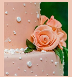 Wedding Cake online Peach Roses Truffle 2 Tier Cake Wedding Cakes Near Me Canada | Kalpa Florist, wedding cake near me, wedding cake bakery near me, wedding bakery near me, cake tasting for wedding near me, wedding cake tasting near me, wedding cake places near me, wedding cake shops near me, wedding cake toppers near me, wedding cake makers near me, gluten free wedding cake near me, how much is the average wedding cake, how much does the average wedding cake cost, wedding cake decorators near me, wedding cake vendors near me, italian wedding cake near me, vegan wedding cake near me, how much should a wedding cake cost, wedding cake designers near me, how much does a 2 tier wedding cake cost, what is the average price for a wedding cake, wedding cake taste testing near me, free wedding cake tasting near me, bakery for wedding cake near me, wedding cake pops near me, wedding cake samples near me, wedding cake stand rental near me, wedding anniversary cake near me, wedding cake supplies near me, cakes near me custom, wedding cake order online near me, 2 tier cake, 2 tier cake birthday, 2 tier cake price, 2 tier cake designs, 2 tier wedding cake ideas, 2 tier cake price birthday, Peach Roses Truffle 2 Tier Cake | Wedding Cakes Near Me | Kalpa Florist