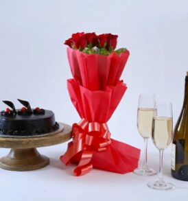 Will You Mine Flower and Cake Delivery Near Me Jalandhar