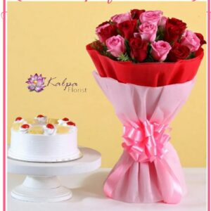 Womens Day Gifts Order Flower And Cake Online Delhi Jalandhar,Women's Day Gifts | Order Flowers And Cake Online Delhi | Kalpa Florist, mother's day gifts online delivery, mothers day gifts online delivery, what can i get delivered for mother's day,  flower and cake cake flour walmart, flower for cake decorating, flower cake ideas, cake flour near me, flower and cake delivery, flower cake with cupcakes, flower and butterfly cake, flower cake pan, flower cake arrangement, flower with cake delivery, flower and birthday cake delivery, order flowers and cake online delhi, online order cake and flowers in delhi, online flowers and cake delivery in delhi valentine week, valentine week days, which day valentine week, valentine week 2020, valentine week events, valentine week list, valentine week list 2020, valentine week day today, valentine week days list , valentine week 7 days, in valentine week today is which day, valentine week which day today, valentine week quotes, valentine week chocolate day, ideas for valentine week, valentine week ideas, valentine week today, valentine week of february, valentine week image, mother's day, mothers day uk, mother's day wish, mothers day cake, mothers day usa, mother day special, mother's day in india, mother day 2022, mother day out near me, mothers day date 2020, mother day england, mothers day australia, mother day gifts online, mothers day uk 2020, women's day gift, women's day gift ideas, women's valentine's day gift ideas, women's day gift ideas in office, best gift for female employees, women's day celebration gifts, woman's day gift subscription, women's day gift hampers, women's day gifts online india, women's day gift options, women's day special gift for wife, women's day gift ideas for wife, women's day gift delivery, women's day gift for friend, best women's day gift ideas flower delivery in punjab, online cake and flower delivery in punjab, flower delivery jalandhar punjab, flower delivery online amritsar punjab, flower delivery in moga punjab, online flower delivery in punjab, online delivery from usa to india, flower delivery to india from australia, flower delivery from canada,  online flower delivery from uk to india, best flowrist in jalandhar punjab, flower point in jalandhar, Women's Day Gifts | Order Flowers And Cake Online Delhi | Kalpa Florist,