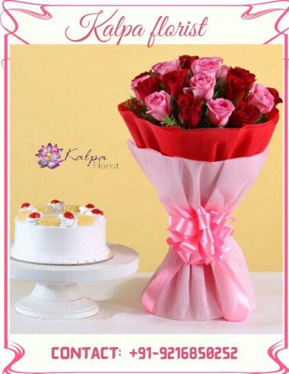 Womens Day Gifts Order Flower And Cake Online Delhi Jalandhar,Women's Day Gifts | Order Flowers And Cake Online Delhi | Kalpa Florist, mother's day gifts online delivery, mothers day gifts online delivery, what can i get delivered for mother's day, flower and cake cake flour walmart, flower for cake decorating, flower cake ideas, cake flour near me, flower and cake delivery, flower cake with cupcakes, flower and butterfly cake, flower cake pan, flower cake arrangement, flower with cake delivery, flower and birthday cake delivery, order flowers and cake online delhi, online order cake and flowers in delhi, online flowers and cake delivery in delhi valentine week, valentine week days, which day valentine week, valentine week 2020, valentine week events, valentine week list, valentine week list 2020, valentine week day today, valentine week days list , valentine week 7 days, in valentine week today is which day, valentine week which day today, valentine week quotes, valentine week chocolate day, ideas for valentine week, valentine week ideas, valentine week today, valentine week of february, valentine week image, mother's day, mothers day uk, mother's day wish, mothers day cake, mothers day usa, mother day special, mother's day in india, mother day 2022, mother day out near me, mothers day date 2020, mother day england, mothers day australia, mother day gifts online, mothers day uk 2020, women's day gift, women's day gift ideas, women's valentine's day gift ideas, women's day gift ideas in office, best gift for female employees, women's day celebration gifts, woman's day gift subscription, women's day gift hampers, women's day gifts online india, women's day gift options, women's day special gift for wife, women's day gift ideas for wife, women's day gift delivery, women's day gift for friend, best women's day gift ideas flower delivery in punjab, online cake and flower delivery in punjab, flower delivery jalandhar punjab, flower delivery online amritsar punjab, flower