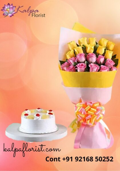 Cake And Flower Delivery In Jalandhar | Mothers Day Gifts From Daughter | Kalpa Florist, cake and flower delivery, cake and flower delivery near me, cake and flower delivery in bangalore, cake and flower delivery bangalore, cake and flower delivery in mohali, cake and flower delivery in delhi, cake and flower delivery in jaipur, cake and flower delivery in ludhiana, cake and flower delivery in kolkata, cake and flower delivery in amritsar mothers day gifts from daughter, mother's day gifts from daughter, mother's day gift for daughter, mother's day gifts from daughter in law, mothers day gifts from daughter in law, mother's day gifts for daughter in law, how to make a gift for mother's day, mother's day gifts ideas from daughter, what is the best gift for mother's day, mother's day gifts for my daughter, mothers day present for daughter, mothers day gifts from daughter diy, mother's day gifts from daughter diy, mother's day gifts for your daughter,cute mothers day gifts from daughter, mothers day gifts from daughter amazon, mothers day gift from granddaughter, mothers day gifts from daughter homemade, mother's day gifts from daughter amazon, mother's day gifts from older daughter, mother day gifts from teenage daughter, , best mothers day gifts from daughter, unique mothers day gifts from daughter, mothers day gifts from mother to daughter, mother's day gifts from son and daughter, mother's day gifts for pregnant daughter, meaningful mother's day gifts from daughter, mother's day gifts for mom from daughter, personalized mother's day gifts from daughter, perfect mother's day gifts from daughter, mother day gifts from teenage daughter diy, mother's day gifts from 2 year old daughter, first mother's day gifts for daughter in law, mothers day gifts from daughter cheap, mother's day gift from grown daughter, good mothers day gifts from daughter, sentimental mother's day gifts from daughter, mother's day gifts to give your daughter, mother's day gift ideas from young daughter, Cake And Flower Delivery In Jalandhar | Mothers Day Gifts From Daughter | Kalpa Florist,