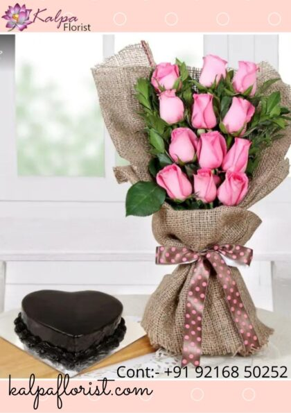 Flower And Cake Delivery In Delhi | Combo Gifts | Kalpa Florist, buy flower and cake delivery, flower with cake delivery, flower and cake delivery near me, flower and cake delivery in delhi, flower and cake delivery mumbai, flower and cake delivery in bangalore, online flower and cake delivery in pune, flower and cake delivery in mumbai, flower and cake delivery in kanpur, flower and cake delivery in kolkata, flower and cake delivery delhi, online flower and cake delivery in ludhiana, online flower and cake delivery in delhi, flower and cake delivery in pune, online cake and flower delivery in faridabad, online flower and cake delivery in bangalore, flower and cake delivery in jaipur, online flower and cake delivery in patiala, combo gifts for him, combo gifts, birthday combo gifts online, combo gift pack, diwali combo gifts, chocolate combo gifts, christmas combo gifts, combo gifts for parents, combo birthday gifts, best combo gift for boyfriend, rakhi combo gifts for sister, valentine combo gifts, birthday combo gifts for girlfriend, combo gifts for husband, rakhi combo gifts online, combo birthday gifts for boyfriend, rakhi combo gifts, combo gifts for girlfriend, combo gifts for boyfriend, combo gifts for brother, rakhi combo gifts for brother, combo return gifts, gifts ungiven combo, combo gifts online, birthday combo gifts for him, anniversary combo gifts, combo gifts for couples, valentine combo gifts for her, Flower And Cake Delivery In Delhi | Combo Gifts | Kalpa Florist