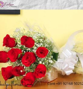 Gifts For Love Online Gifts Delivery in Delhi Jalandhar Kalpa Florist, online gifts delivery delhi, online gifts delivery in delhi, online delivery of gifts in delhi, online birthday gifts delivery in delhi, online gifts same day delivery in delhi, online anniversary gifts delivery in delhi, online flowers and gifts delivery in delhi, online gifts delivery to delhi, online birthday gifts delivery in new delhi, online birthday gifts delivery delhi, online cake and gifts delivery in delhi, gifts for love,  gifts for lover, gifts to love, gifts for lost loved ones, gifts golfers love, gifts of love for him, gifts of love for her, gifts for him love, gifts for her love, gifts for love ones, love gift card, love gifts for gf, gifts for loved ones, gifts for guys who love football, gifts with love, gifts of love for husband, gifts for my love, gifts for man you love, gifts for girlfriend love, buy gifts for the love of my life, gifts for lovers birthday, gifts for long distance love, gifts for someone you love, gifts for toddlers who love to dance, gifts for love of my life, gifts for your love, unique gifts for love, gifts for toddlers who love music, gifts for guys who love cars, gifts for tweens who love animals, gifts for the love of your life, gifts for friends who love crystals, Latest gifts for dads who love cars, gifts for lover boy, gifts for guys who love space, what is the best gift for valentine's, love rose gift, gifts for adults who love disney, gifts for dads who love music, gifts of love lincoln ne, gifts for tweens who love horses, gifts for love anniversary, gifts of love international, gifts for guys who love motorcycles, gifts for guys who love basketball, Gifts For Love | Online Gifts Delivery in Delhi | Kalpa Florist