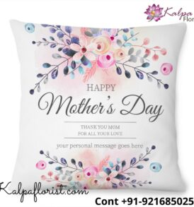 Gifts For Mom On Mother's Day | Send Gifts To India From USA | Kalpa Florist, new mom mother's day gifts,  gifts for new mom on mother's day, mom to be mothers day gifts, what is the best gift for mother's day, what is a good gift for mom, what is the best gift for mother, what is the best homemade gift for mother's day, ideas for mom's first mother's day, whats a good gift for a new mom, what is the best gift for new mom, mothers day gift ideas for mom, what is a good gift for a new mom, what is the best gift for mom, whats a good gift for mom, gifts for your mom on mother's day send gifts to india from usa,  send gifts to india from usa same day delivery, how to send gifts to india from usa, send gifts to india from usa online, send birthday gifts to india from usa, gifts to india from usa same day delivery, send mother's day gifts to india from usa, how to send gifts to usa from india, how to send valentine gifts in india, best website to send gifts to india from usa, send valentine gifts to india from usa, send diwali gifts to india from usa, send gifts to hyderabad india from usa, send gifts to usa from india cheap, send rakhi gifts to india from usa, Gifts For Mom On Mother's Day | Send Gifts To India From USA | Kalpa Florist